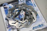 polini DISC WAVE 【175.0006】