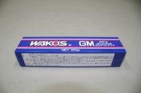 GM-T ガスケットメイク 【WAKO'S】