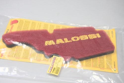 画像1: MALOSSI ダブルレッドスポンジ【1414532】