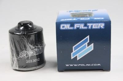 画像1: polini オイルフィルター