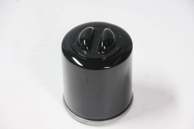 画像1: オイルフィルター