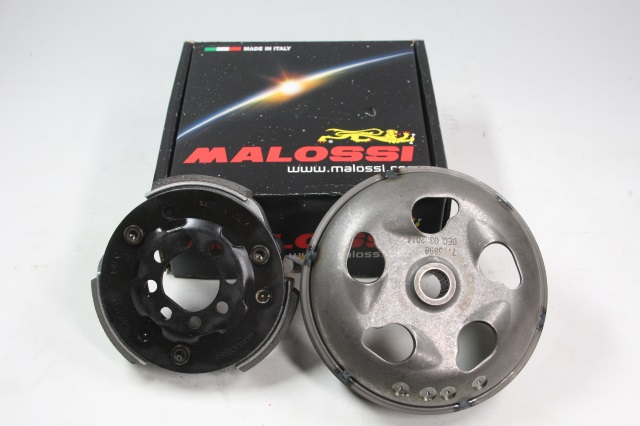 画像1: MALOSSI DELTA CLUTCH KIT 【5216918】