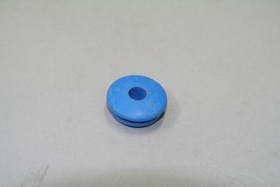 画像1: ガソリンコックグロメット【ラリーetc・ヴィンテージ用 ブルー】